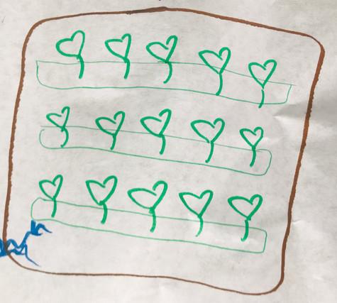 Kalo Hearts.jpg