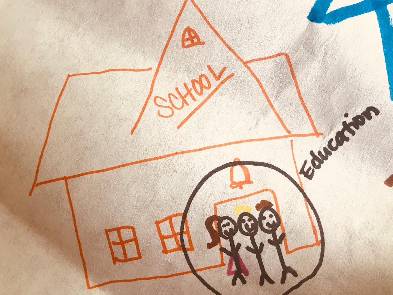 School Education 3.jpg