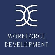 Workforce Opportunities