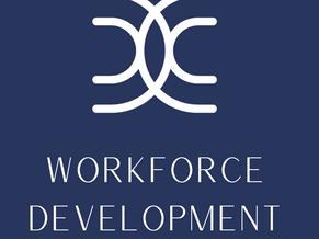 Workforce Development Resource Page