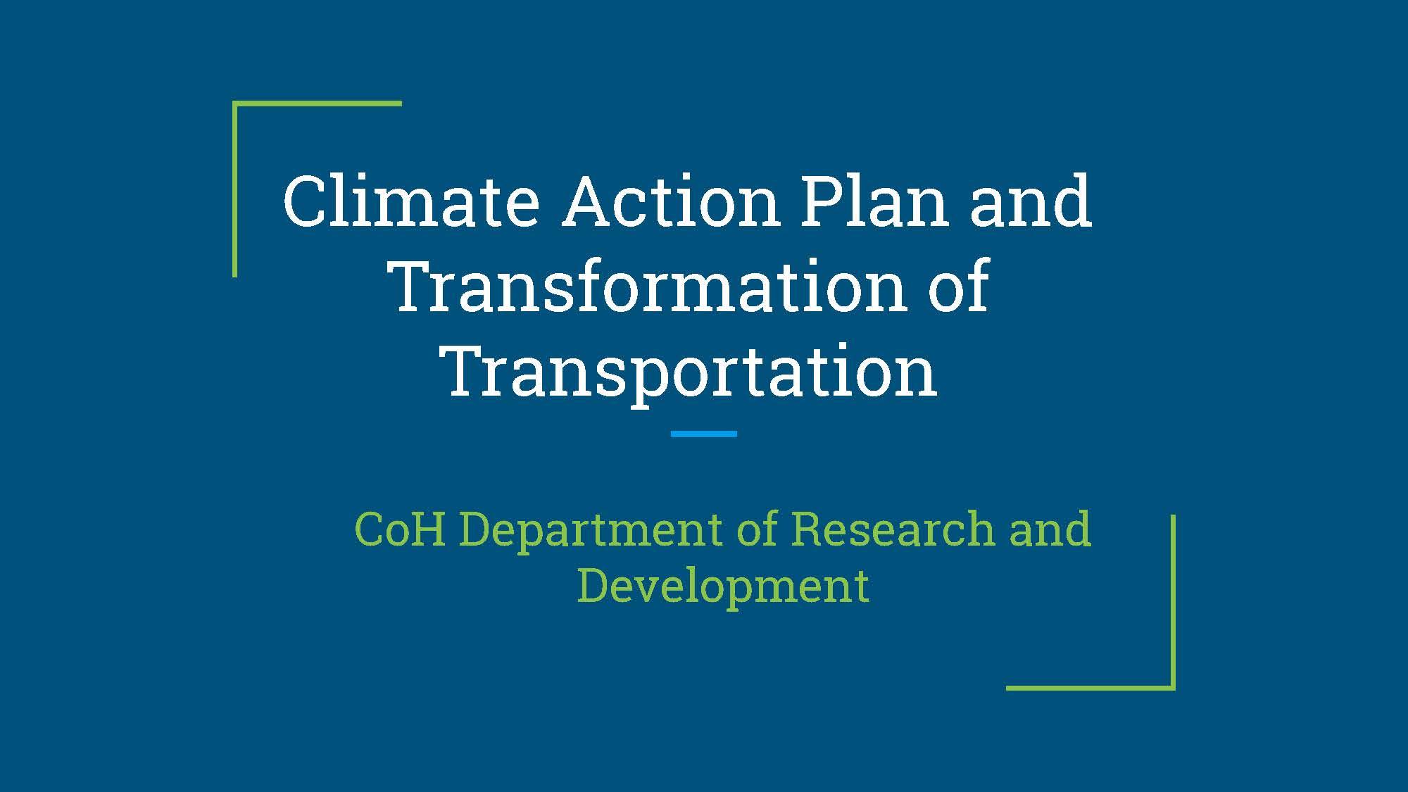 CAP_Transportation Presentation_Page_1