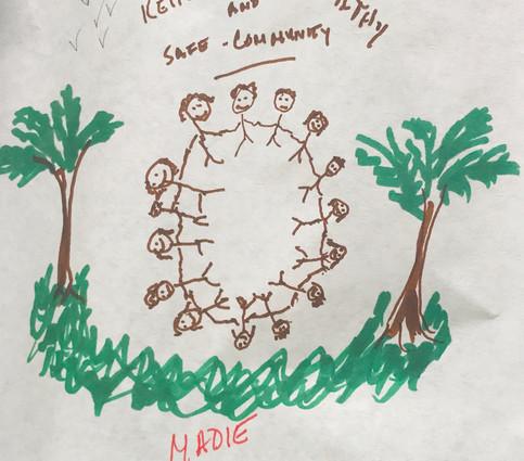 Madie Circle of People.jpg