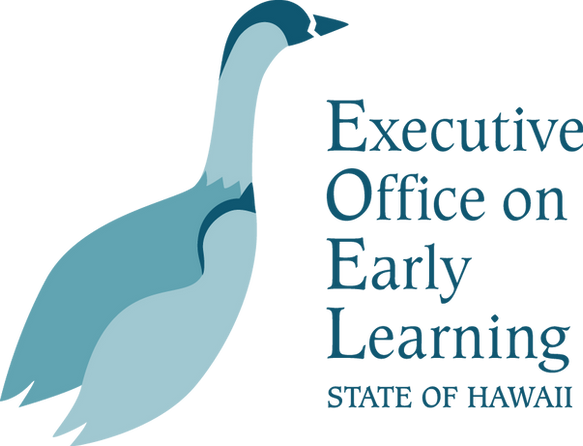 Executive Office on Early Learningpng