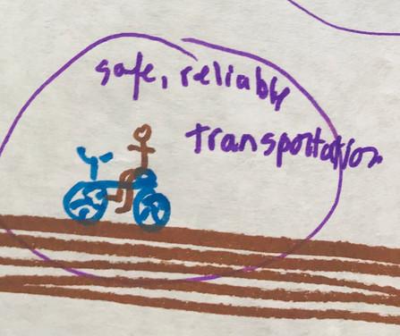 Safe Reliable Transportation.jpeg