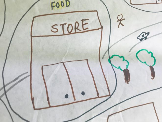 Food Store.jpg
