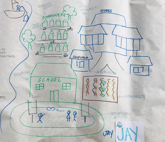 Jay Community.jpg