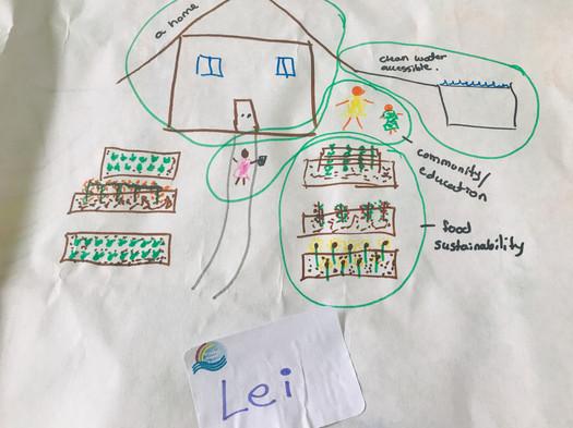 Lei Food Sustainability.jpg