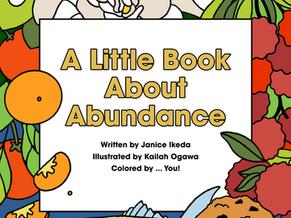 A Little Book About Abundance