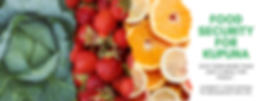 WANT FRESH PRODUCE_ (2).png