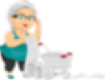 AdobeStock_167068316 (1) [Converted].png