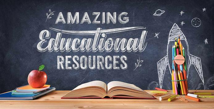 amazing educational resources.jpg