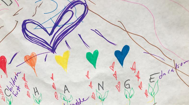 Change Hearts.jpg