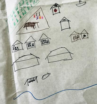 Cluster of Houses.jpg