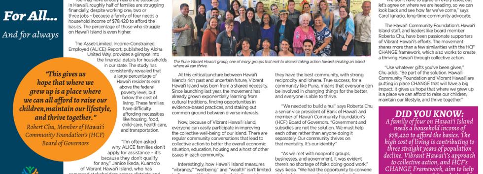 Hawaiʻi Community Foundation