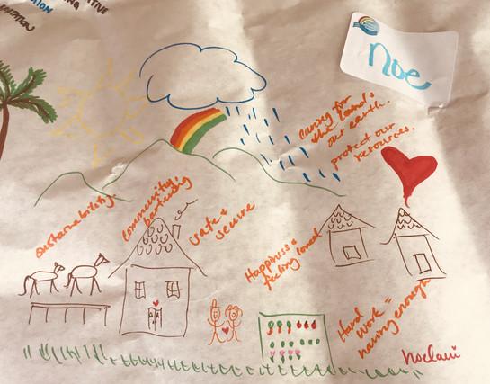 Noe Rainbow.jpg