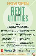 Hawaiʻi County Emergency Rental (and Utilities) Assistance Program