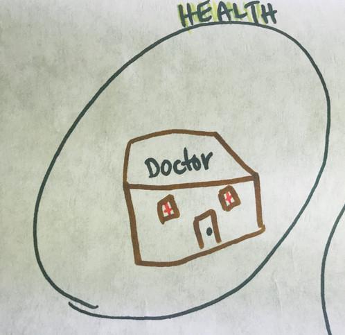 Health Doctor.jpg