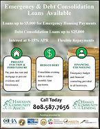 Hawaiʻi Community Lending