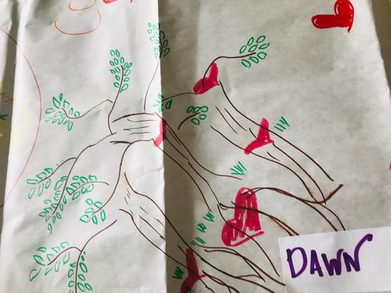 Love Trees Dawn.jpg