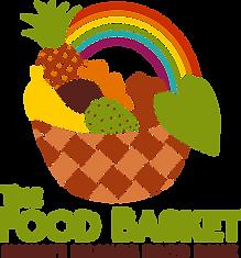 Hawaii+Food+Basket+colour.png