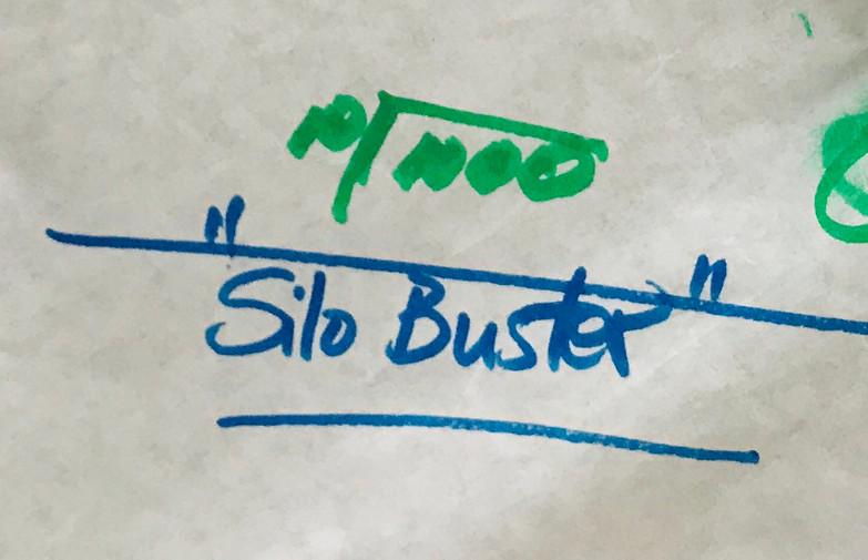 Silo Buster.jpg