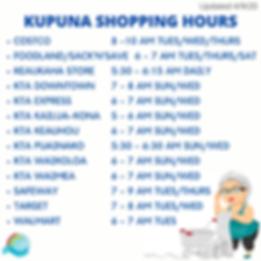 Kupuna shopping updated 4.9.20 (1).png