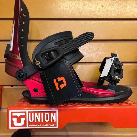 Union Strata Red $349.95.jpg