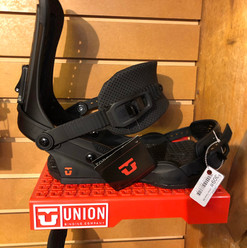 Union Force Blk $309.95.jpg