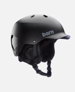 Bern 2.JPG