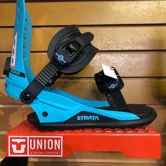 Union Strata Hyper Blue $349.95.jpg