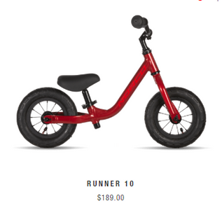 Runner 10 inch red.PNG
