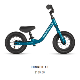 Runner 10 inch blue.PNG
