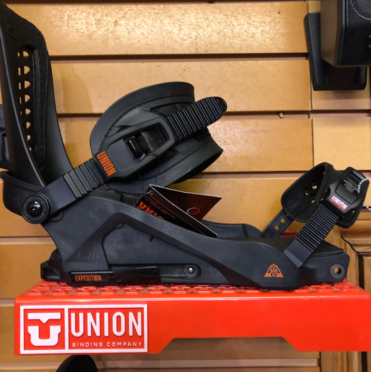 Union Expedition Blk $549.95.jpg