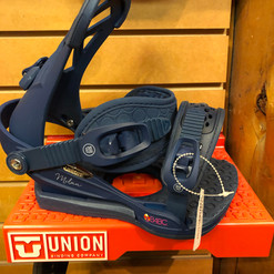 Union Milan Midnight blue $279.95.jpg