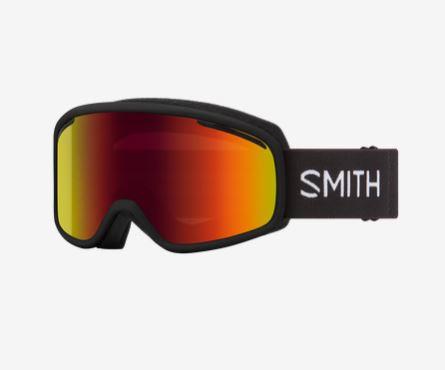 smith goggle.JPG