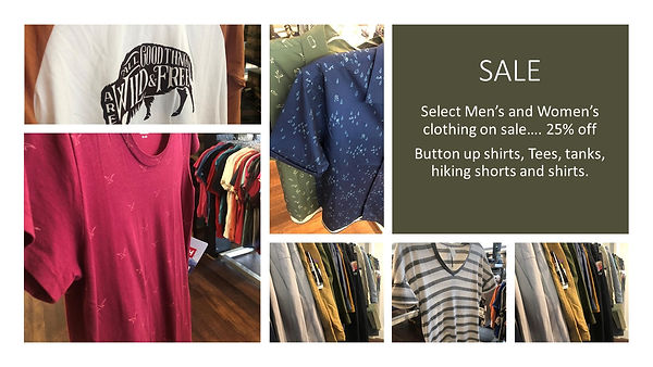 Clothing sale.jpg