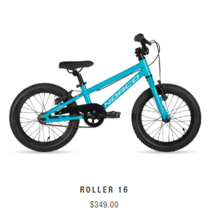 Roller pale blue 16.PNG