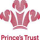 Princes_Trust_web RGB 150x150.jpg