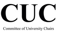 Education - CUC - Committee of Universit