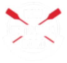 White Row Britannia Logo.png