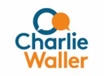 charlie waller 2020 logo.png