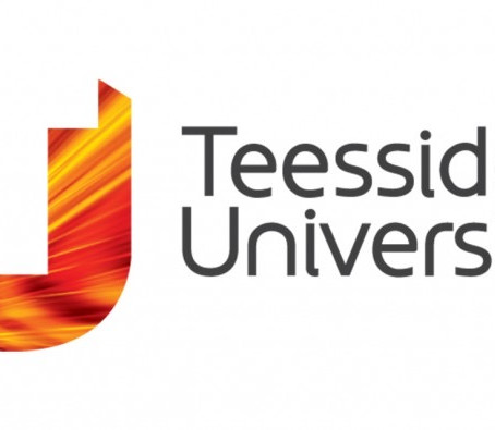 Teesside University embrace and champion the BRIT 2021 Challenge
