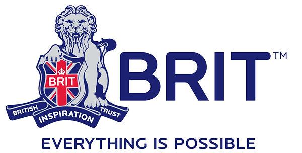 BRIT Logo website.jpg