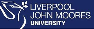 Liverpool John Moores University logo.JP