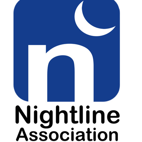 Thank you to The Nightline Association for partnering with BRIT for the BRIT 2021 Challenge
