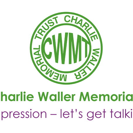 The Charlie Waller Memorial Trust partners with Row Britannia