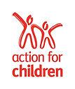 AfC logo.jpg