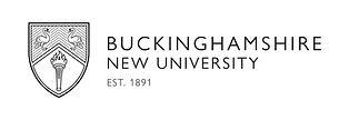 Buckinghamshire New University Logo-Inli