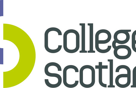 Colleges Scotland partners with Row Britannia