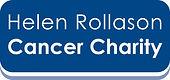Helen Rollason oblong logo_RGB.jpg